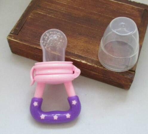 Nipple Fresh Food Feeder Milk Nibbler Feeder Baby Feeding Bottel Tool Safe Baby Supplies Must tool Feeding Bottle