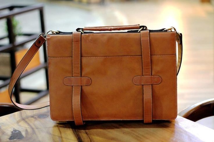 1000 in Clothing, Shoes & Accessories, Men's Accessories, Backpacks, Bags & Briefcases