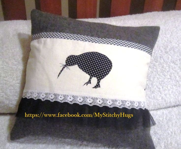 Can be ordered and made at https://www.facebook.com/MyStitchyHugs