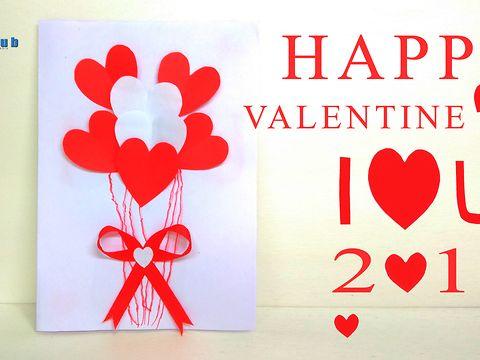 happy valentine 2018 best valentine card 2018more tagsvalentines dayhappy valentines day cards valentine greeting cards kids valentine