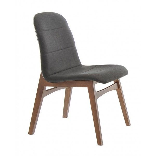 Modern Furniture Melbourne 7 best dining chairs images on pinterest | modern furniture