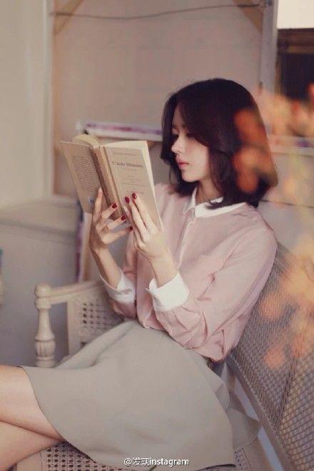 From Korea Website:
