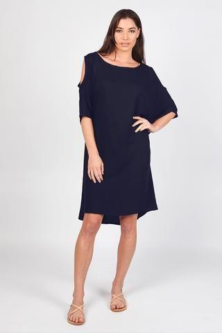 Dresses – Surafina