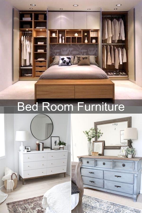 Bedroom Fitments | Bedroom Bedroom Furniture | Buy Bedroom Chair
