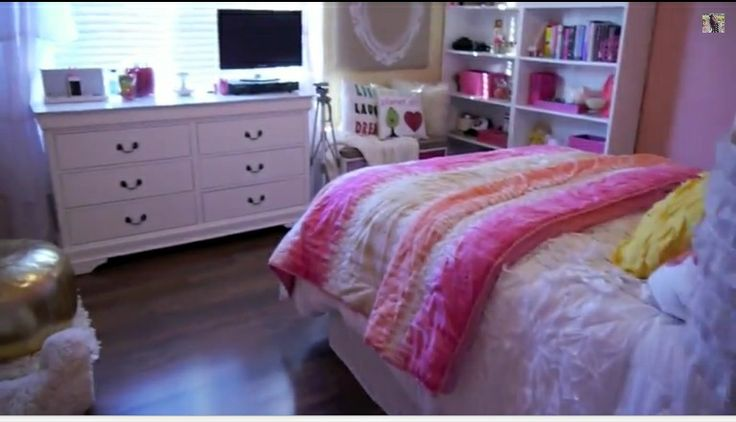 Room House Ideas Bethany Mota Diy Room Ideas Room Decor Bethany