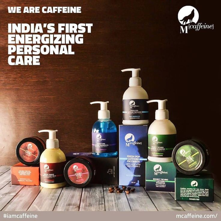 Get Hair, skin , Face , Energy boostup products from here. Get 10% Discount using MCaff_683.