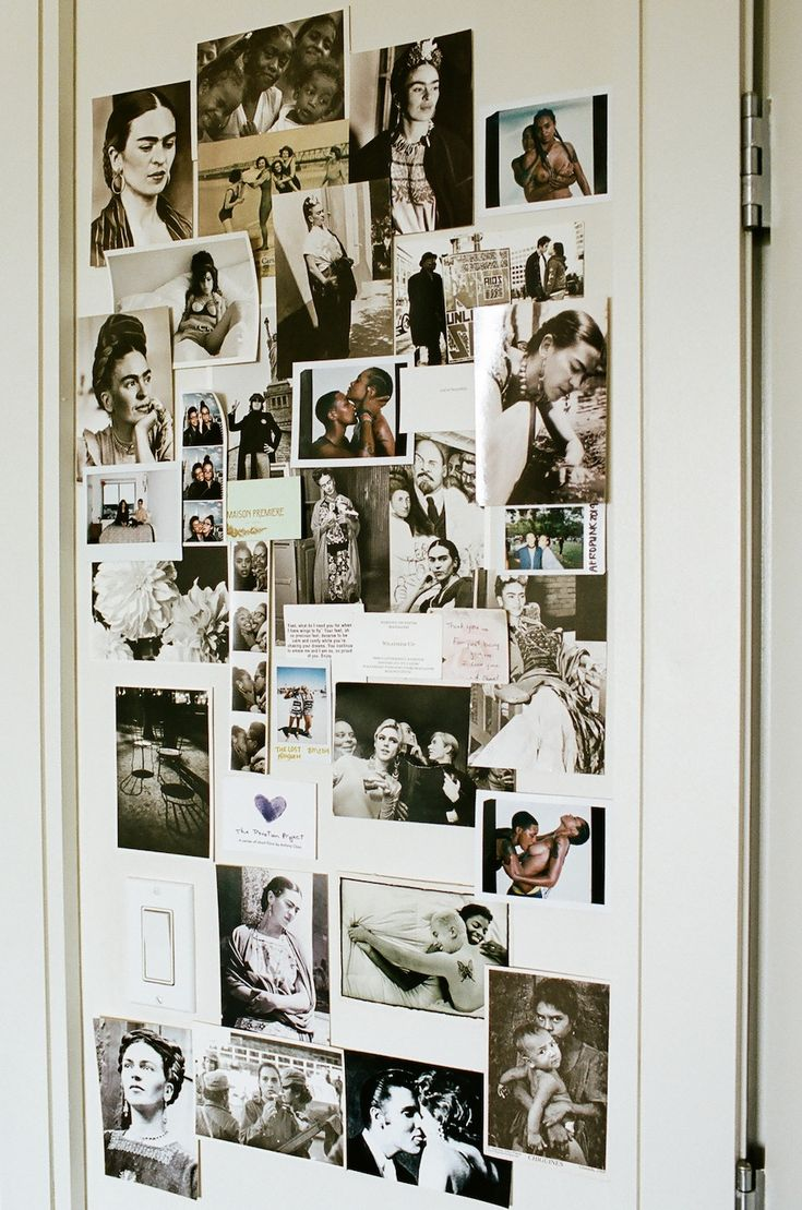 324 best images about photobooth on pinterest cara for Room decor urban outfitters uk