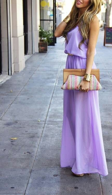 The needs of the dress are comfort, style, fit, color to set the mood and make it fun, and accessories to dress it up.