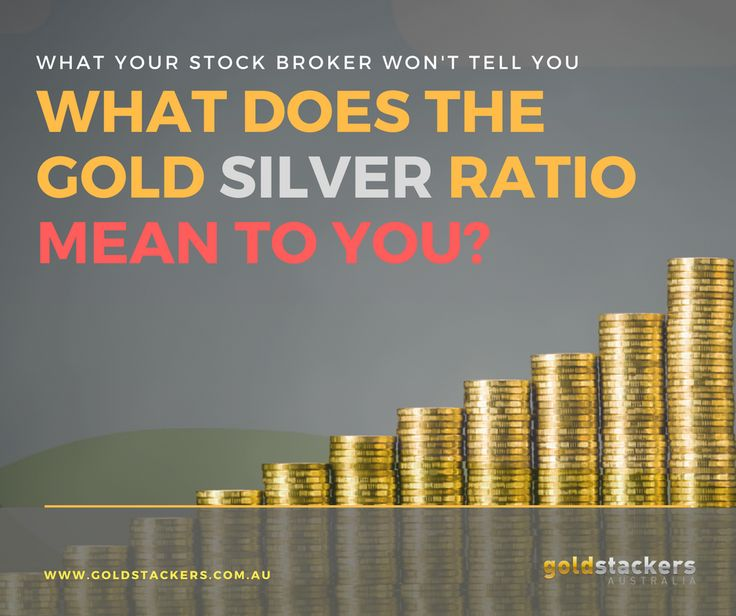 Silver price currently very low - very attractive time to buy silver now -http://www.goldstackers.com.au/store/?utm_content=buffer52313&utm_medium=social&utm_source=pinterest.com&utm_campaign=buffer  #buysilveraustralia