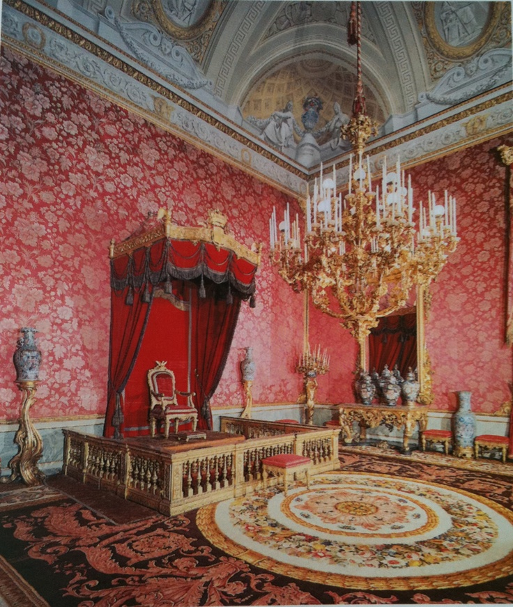Medici Apartments: 61 Best Palatine Gallery, Pitti Palace Images On Pinterest