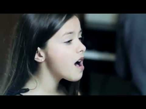 Los Vasquez Sounds - Rolling In The Deep (HD)