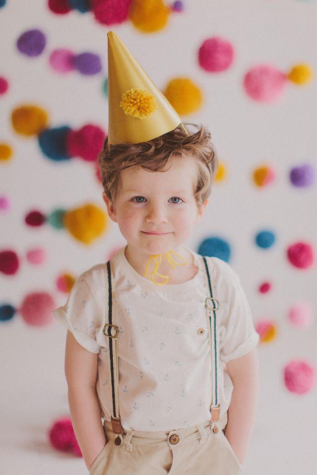 Inspiratie en ideëen voor kinderfotografie op lokatie en in studio | Inspiration and ideas for child photography outdoor and studio photo: Rinka Dink Studio