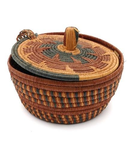 133 best images about african art baskets west west central africa on pinterest. Black Bedroom Furniture Sets. Home Design Ideas