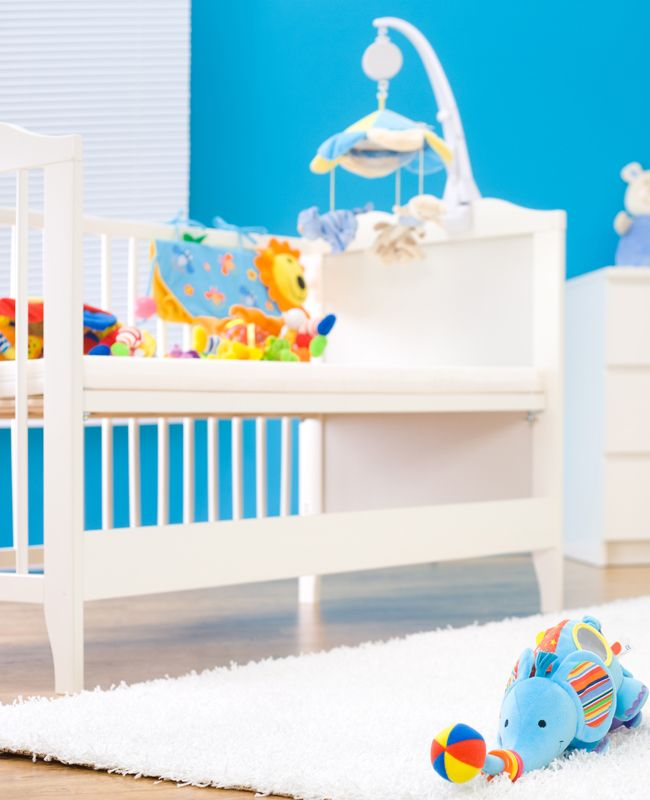 Baby Room Ideas   Design The Perfect Room For Your Baby Or Toddler With A  Few Simple Tips For The Nursery. Try These Baby Room Decorating Ideas And  Find ...