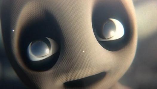 Meet me far - Video Dailymotion