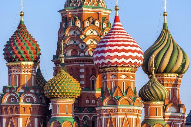 NYT: Russian hacker group has over a billion stolen logins - http://www.aivanet.com/2014/08/nyt-russian-hacker-group-has-over-a-billion-stolen-logins/