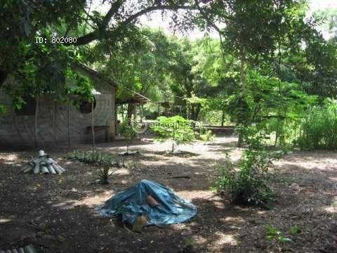 Casas Moyogalpa | venta | Ometepe casas en el puerto : 2 habitaciones, 115 m2, USD 39000.00