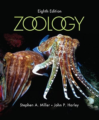 Best Zoology Images On   Animal Science Zoology And