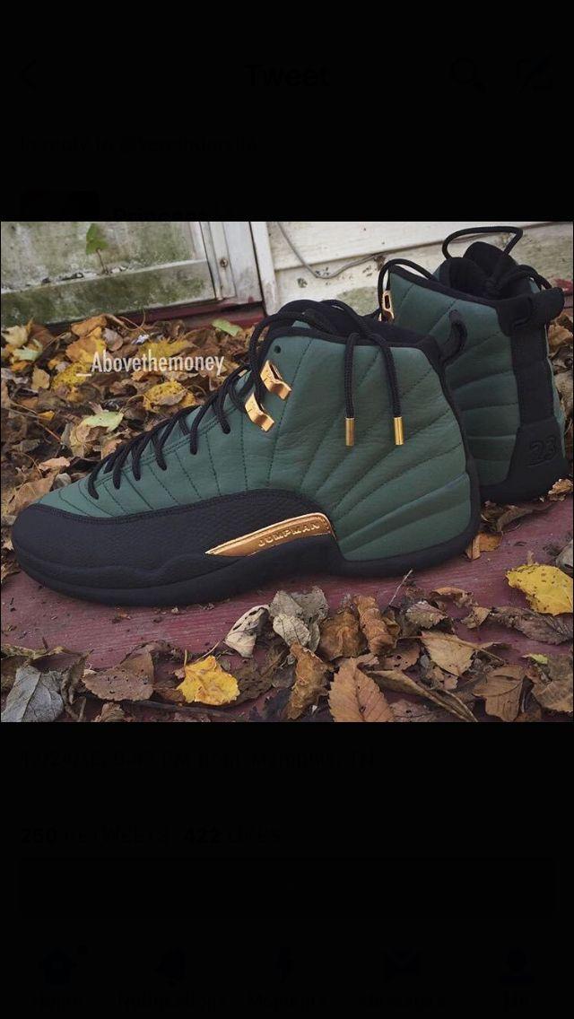 I wannnnt these sooooooo bad