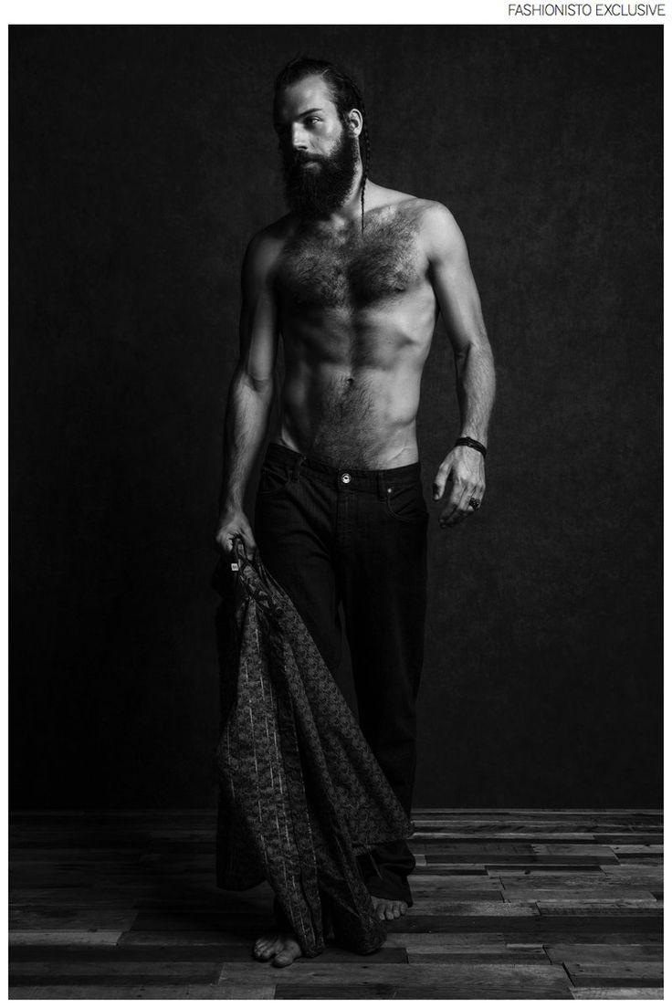 Fashionisto Exclusive: Phil Sullivan by Jeff Rojas image Fashionisto Exclusive Phil Sullivan 0091