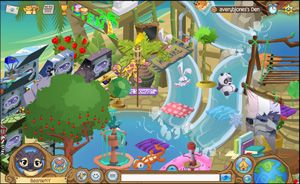 Best Kids Online Gaming Sites with Free Play