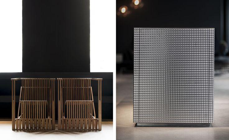 Norbert Wangen's new 'Forever' kitchen | Wallpaper* Magazine | Wallpaper* Magazine
