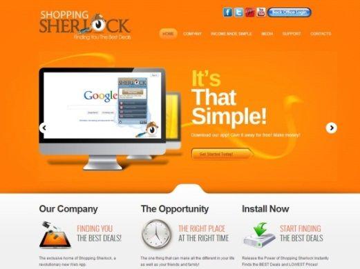Скачать бесплатно http://www.shoppingsherlock.com/sgs За дополнительной информацией обратитесь к   http://www.destinationdiamond.co.uk/sgs