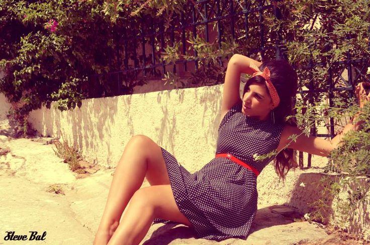 #fashion #vogue #photoshoot #photography #style #gypsy #hippie #boho #GQ #girl #sunset #amy #winehouse