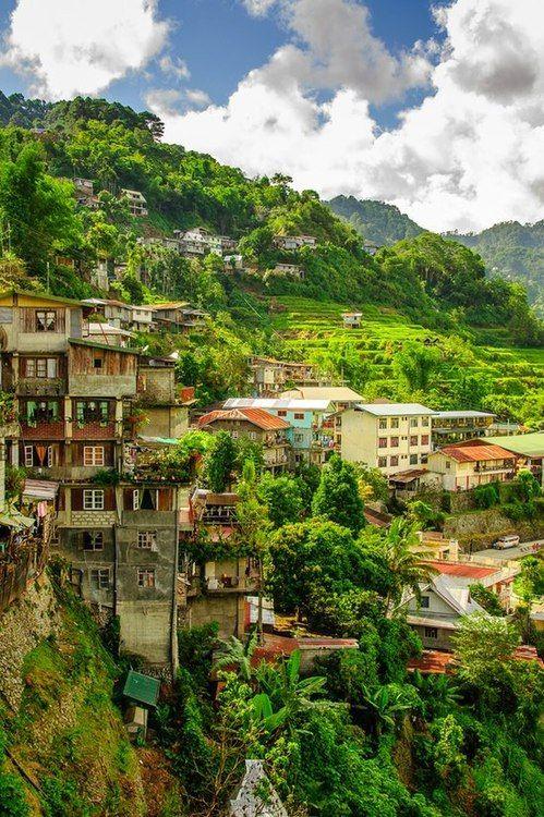 Best 25 Philippines Cities Ideas On Pinterest Palawan Philippines Islands The Philippines