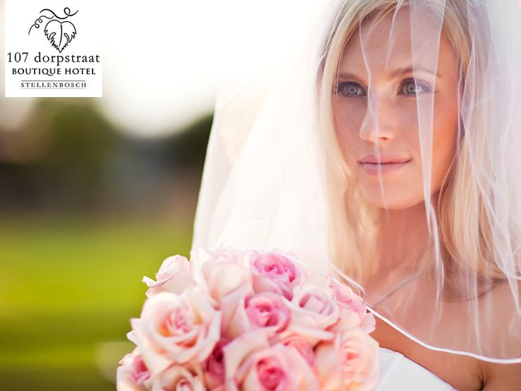 We offer a perfect wedding package. Email us at dorpboutiquehotel@icloud.com for more details.