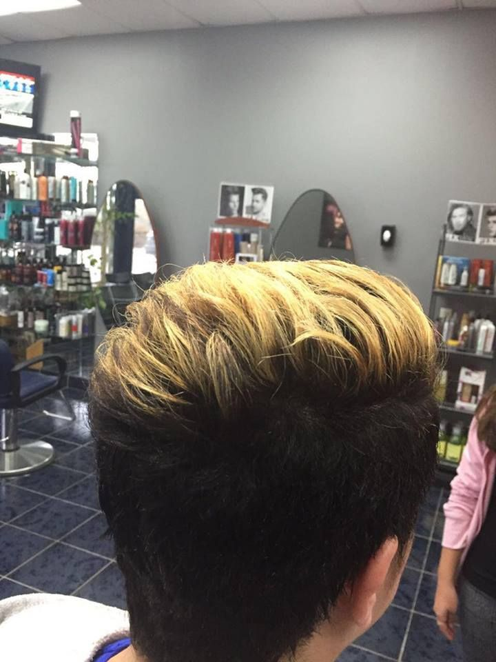Best 25 hair salon mississauga ideas on pinterest best hair we have number of satisfied customers to whom we have delivered our best hair styling services pmusecretfo Gallery