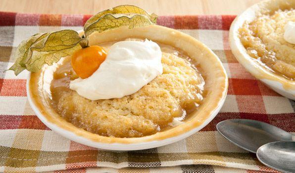 : Cakes Puddings, Maple Puddings, Puddings Cakes, Sweet Maple, Maple ...