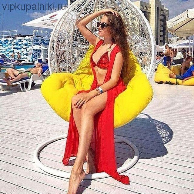 Hot Sexy Bikini 2017 Summer Sequins Swimwear Women Bandage Beach Swimsuit Bathing Suit Push up Brazilian Bikini Maillot De Bain
