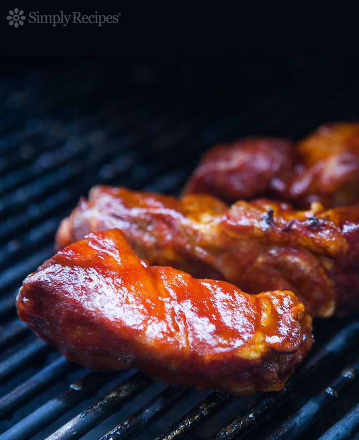 1000+ ideas about Country Pork Ribs on Pinterest ...