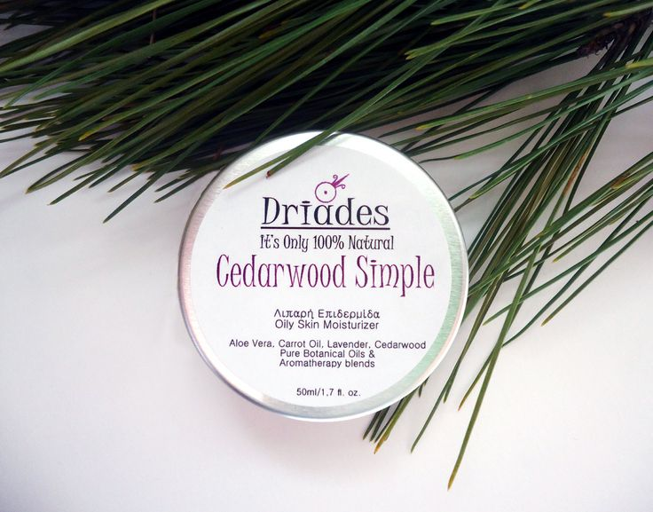 oily skin gel moisturizer, natural acne care treatment, skin balancing cream, lavender face cream, vegan lotion, cruelty free skin care, gifts for mom and dad. Freshly #handmade to order by #Driades #acnecream #oilyskin #etsygifts #etsyfinds #naturalskincare #oilyskinmoisturizer #oilyfaceproducts #acneremedies #organic #veganbeauty #aloeveragel #aloecream #cedarwood