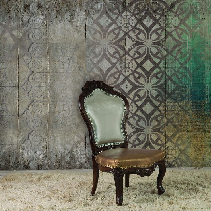 238 best Unique Wallpaper and Wall murals images on Pinterest