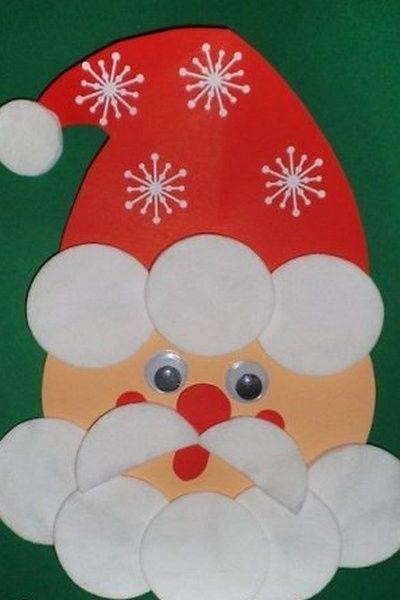 """Внимание, конкурс! Подарок для Деда Мороза!  18 ноября Российский Дед Мороз отмечает свой день рождения. Давайте вместе поздравим дедушку с праздником! Предлагаем проявить фантазию и подумать, что бы хотел получить в подарок от вас сам Дедушка Мороз.  Сделайте ему подарок своими руками, а свои подарки отправьте на конкурс детского творчества «Подарок для Деда Мороза"""" http://ya-odarennost.ru/tekuschie-konkursy/770-mezhdunarodnyj-konkurs-detskogo-tvorchestva-pod.html  Мы разместим ваши работы…"""