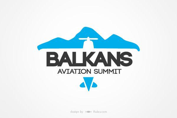 18 Best Aviation Logos Images On Pinterest Aviation