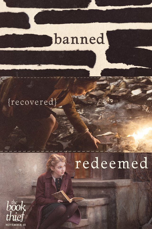 best the book thief acirc curren images the book book thief