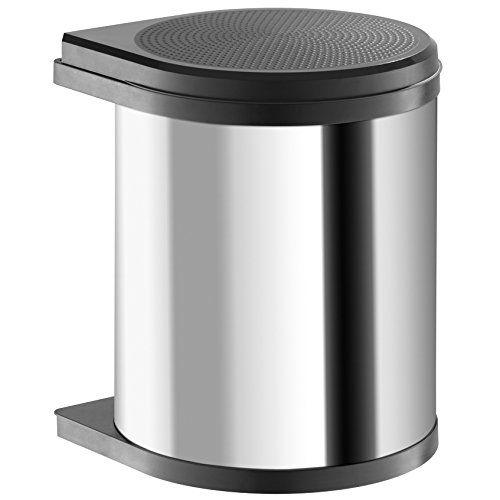 17 mejores ideas sobre poubelle encastrable en pinterest - Hailo poubelle encastrable cuisine ...