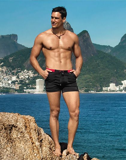 90 best images about Men Made in Brazil on Pinterest ...