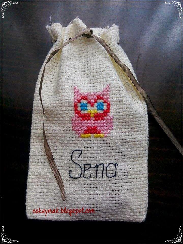 16 best diy craft handmade images on pinterest craft home crafts etamin kese nak embroidery bayku owl hediye gift owldiy craftsdiy home craftscraftdiy projectsdiy and solutioingenieria Gallery