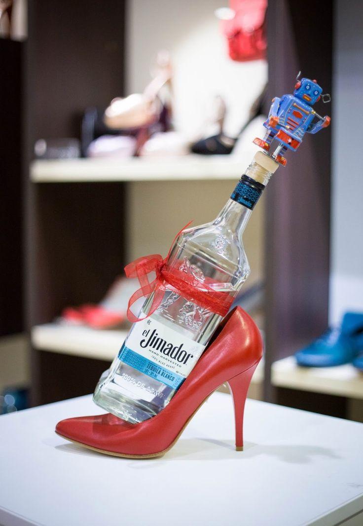 Mire jó egy kiürült italos palack?