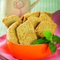 BISKUIT KOPI KELAPA http://www.sajiansedap.com/mobile/detail/8395/biskuit-kopi-kelapa