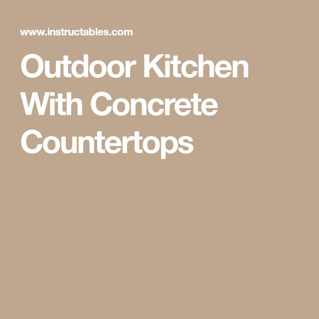bq kitchen cabinets best 25 outdoor cooking area ideas on outdoor 1775