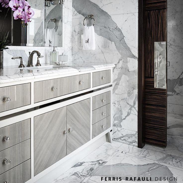 Bathroom Design Video 2302 best interiors | bathrooms images on pinterest | bathroom