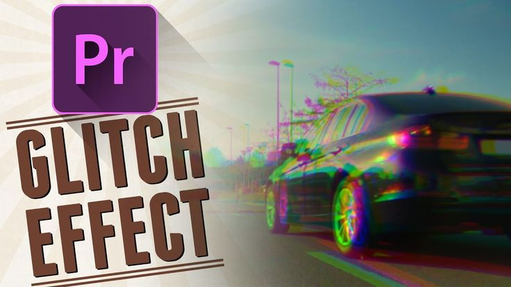 how to create flashing effect adobe premiere