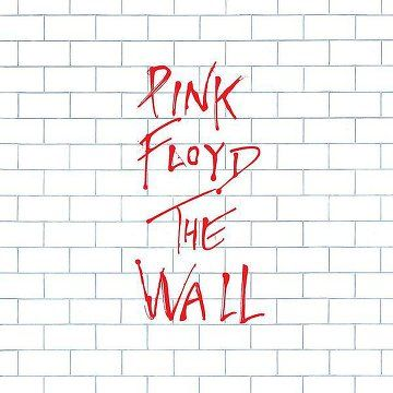 Pink Floyd - The Wall (Remastered Hi-Res Version) - http://cpasbien.pl/pink-floyd-the-wall-remastered-hi-res-version/