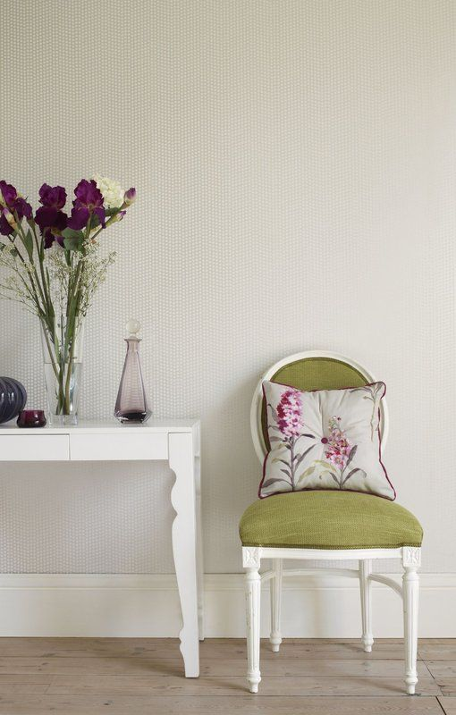James dunlop wallpaper on pinterest upholstery halo and in china