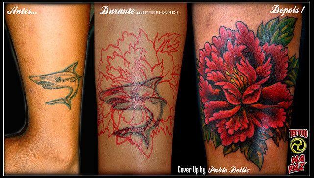 Coberturas de tatuagens perfeitas (5)